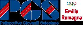 Comitato Regionale PGS Emilia-Romagna